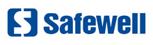 Safewell Cofres - Site Oficial